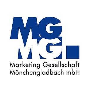 Logo MGMG mbH Partner Kulturlöwen